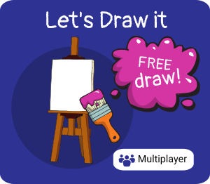 Online Drawing Games Guess And Draw Drawing Contest Pictionary
